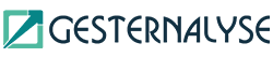 Gesternalyse Logo